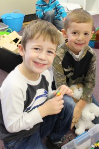 preschoolkids